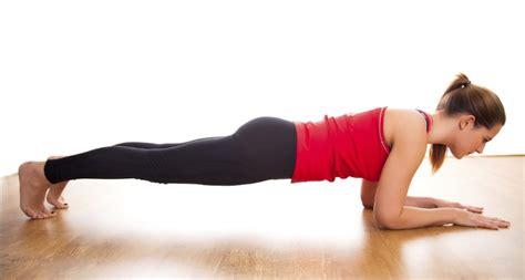 alimentazione corretta per addominali scolpiti plank l esercizio per gli addominali posizione e