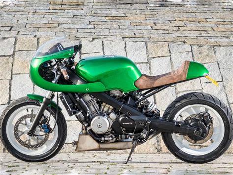 Motorrad Garage Garten by Motorrad Garage Ein Gartenhaus Frs Fahrrad