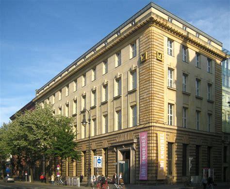 deutsche bank berlin mitte file berlin mitte unter den linden deutsche guggenheim