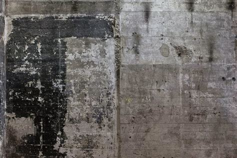 tappezzeria da muro ecce home pareti effetto invecchiato un gioco da ragazzi