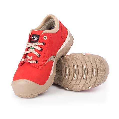 womens steel toe sneakers s steel toe safety shoes slip resistant free