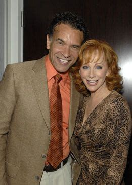drama lovers search results sweet sixteen reba mcentire album reba and brian reba nell mcentire