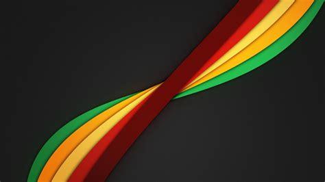 Spectrum Background Check Minimalistic Rainbows Background Color Spectrum