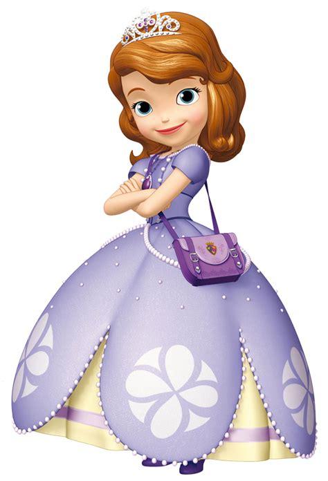 imagenes en png de princesa sofia photoscape brushes png princesa sofia