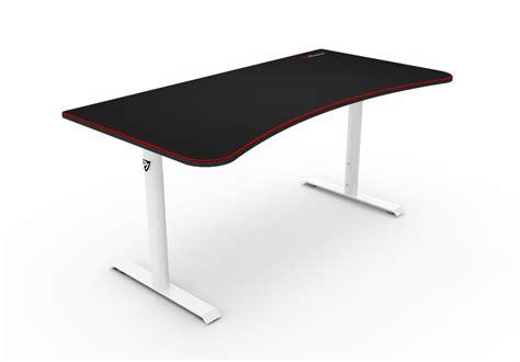arozzi arena gaming desk arena gaming desk white arozzi