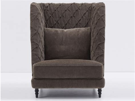 chloe armchair chloe armchair by nube italia design marco corti