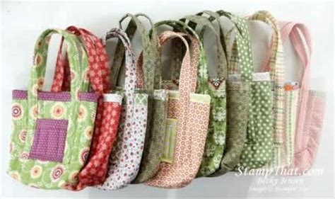Handmade Bags For Sale - handmade stin up fabric bags for sale on the go bag