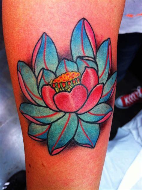 ami tattoo 25 beautiful ny ink ideas on tattoed