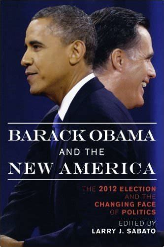 50 great books about barack obama about great books 50 great books about barack obama about great books