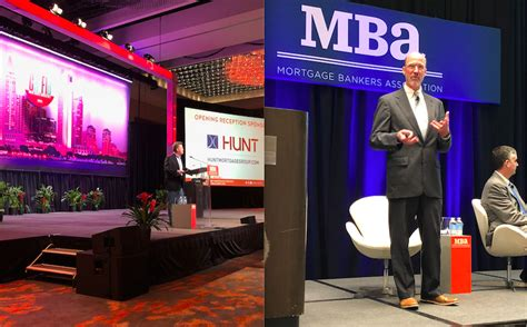 Mba 2018 Conference by Mba Forecasts Commercial Multifamily Origination Volume