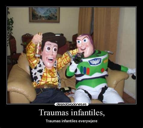 Toy Story Fasole Fasole Everywhere - im 225 genes y carteles de buzz pag 6 desmotivaciones