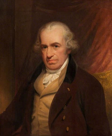 biography of james watt summary biograf 237 a resumida de james watt