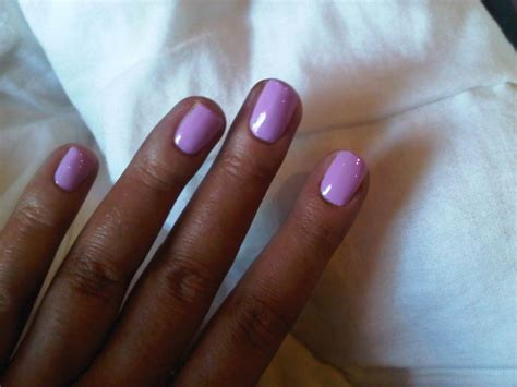 skin color nails summer nail colors 2015 for fair and skin inspiring