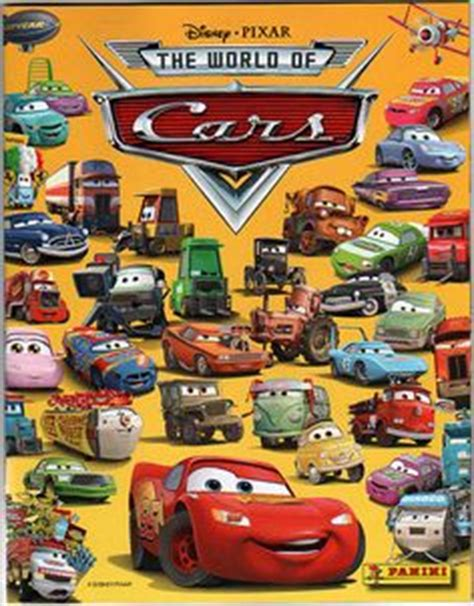 Disney Character Car Goods Collection Baby In Car Mickey Swing Message disney cars diecast complete list disney pixar