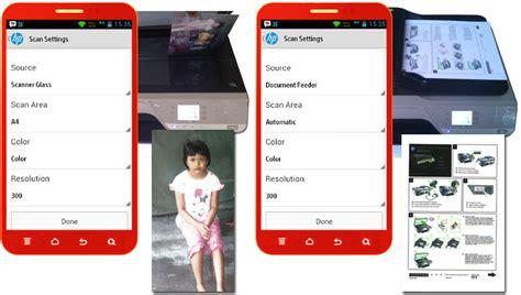 perbedaan gambar format jpeg dan png karyaku scan dokumen atau foto dari gadget android tanpa