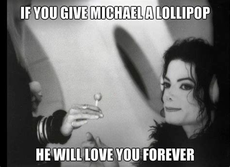 Michael Jackson Meme - 25 best images about michael jackson meme on pinterest