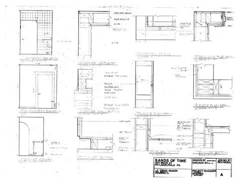 furniture store floor plan electrical plan furniture store home plans blueprints