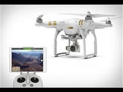 Drone Phantom 4 Bekas sewa dji phantom 3 di hub askari 081 393 259 642 jasa survey dan pemetaan