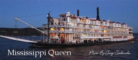 mississippi river boat cruise tunica 17 best images about mississippi queen on pinterest