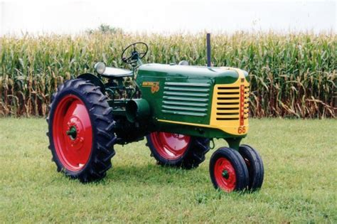 oliver parts for tractors 2016 car release date