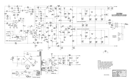 Power Lifier Peavey evh 5150 iii schematic peavey 5150 schematic elsavadorla