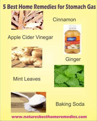 home remedies for gas most effective home remedies for gas relief and