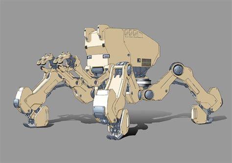 google sketchup robot tutorial 121 best sketchup images on pinterest concept art