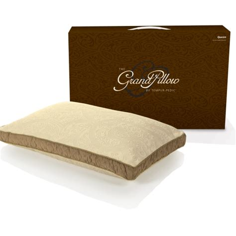 tempur pedic comfort pillow queen size tempur pedic pillow tempurpedic comfort pillow queen size