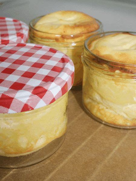rezepte für kuchen im glas backen quarkkuchen im glas backen rezepte cakes