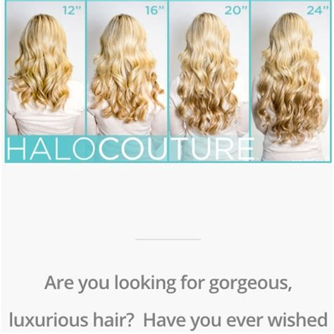 halo couture when do you use layered extensions or the plain halo couture halocouture hair extensions layered 14 16