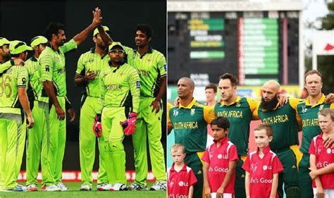 world cup today match t20 world cup today match predictions tips