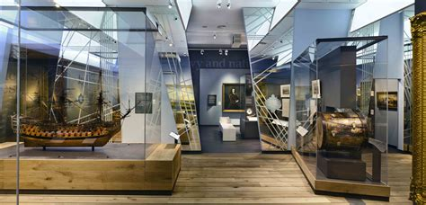 scheepvaartmuseum shop national maritime museum tourgreenwich royal tours