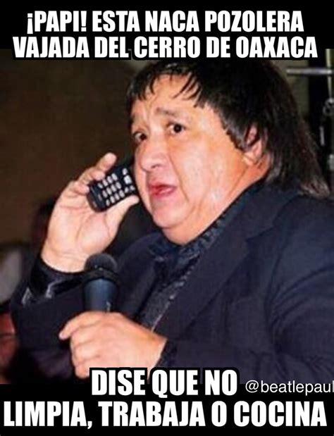 Memes De Luis - el pirruris luis de alba mexican humor pinterest