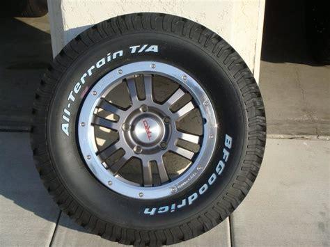 Toyota Tundra Trd Wheels Tmps Compatibility Tundratalk Net Toyota Tundra