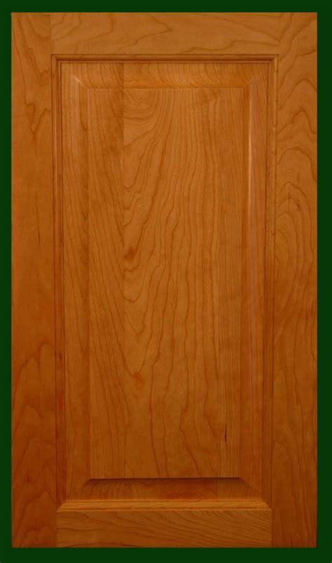 Tony's Custom Cabinets   Door Styles