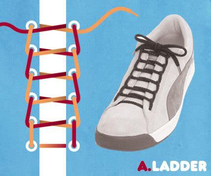 Harga Converse Year Of The tas sepatu macam macam model sepatu all