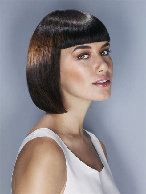 regis hair cut styles regis salons new 2013 styles the graduate