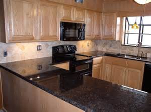 brown granite countertops 256 brown dallas