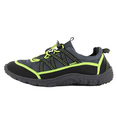 northside shoes northside brille ii water shoe s
