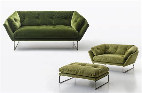 un divano a new york il nuovo divano new york suite by saba