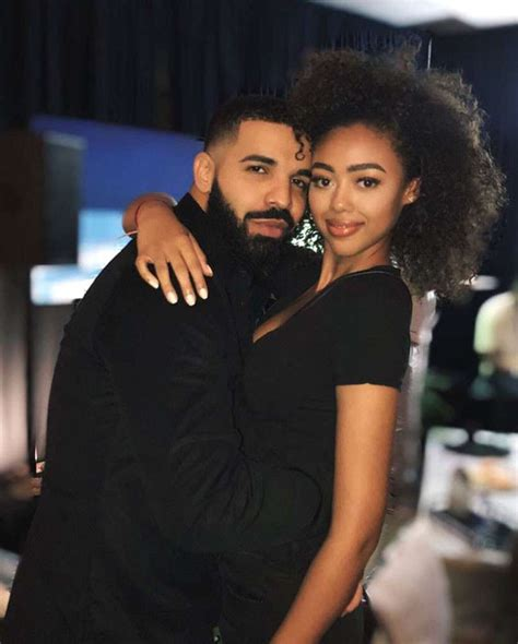 drake dating drake is reportedly dating an 18 year old model so there