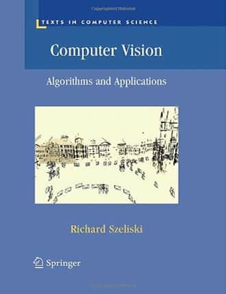 Computer Vision Models Learning And Inference Ebooke Book 42 most popular and downloaded artificial intelligence logic robotics ebooks free