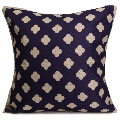 chinoiserie flower decorative pillows best bed rest vintage chinoiserie geometric pillow case throw cushion