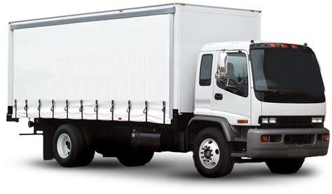 car wallpaper dump truck wallpapers vehicles hq truck pictures 4k wallpapers