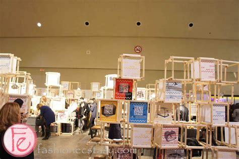 interior design shows designboom mart ids 2013 interior design show 187 fashion