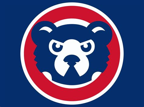 Chicago Cubs Chicago Cubs 2016 Preview