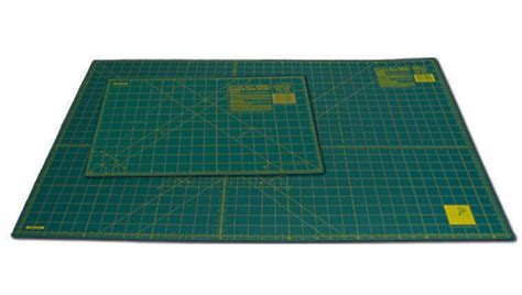 Olfa Mats by Olfa Cutting Mats For Fabric In Stock Fibre Glast