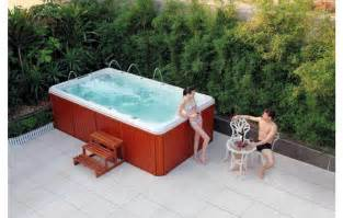 piscine controcorrente minipiscina nuoto contro corrente gaeta minipiscina net