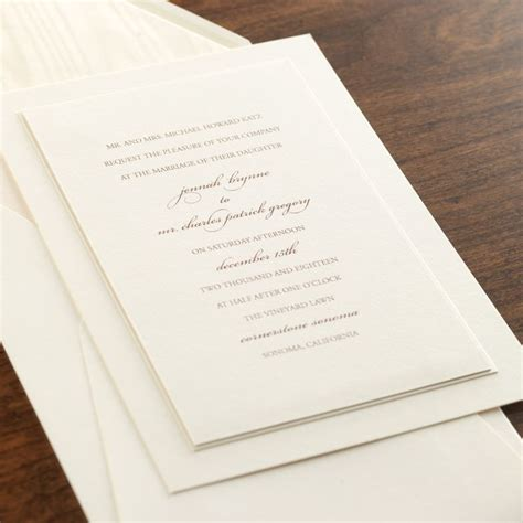 checkerboard wedding invitations lush 40 best images about timeless wedding invitations on