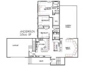 open floor plans 2000 square 2000 houses 3 bedroom modular home new york city